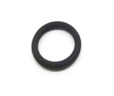 ORING ADITAMENTO SMITH«S SC-209-3 LW-15